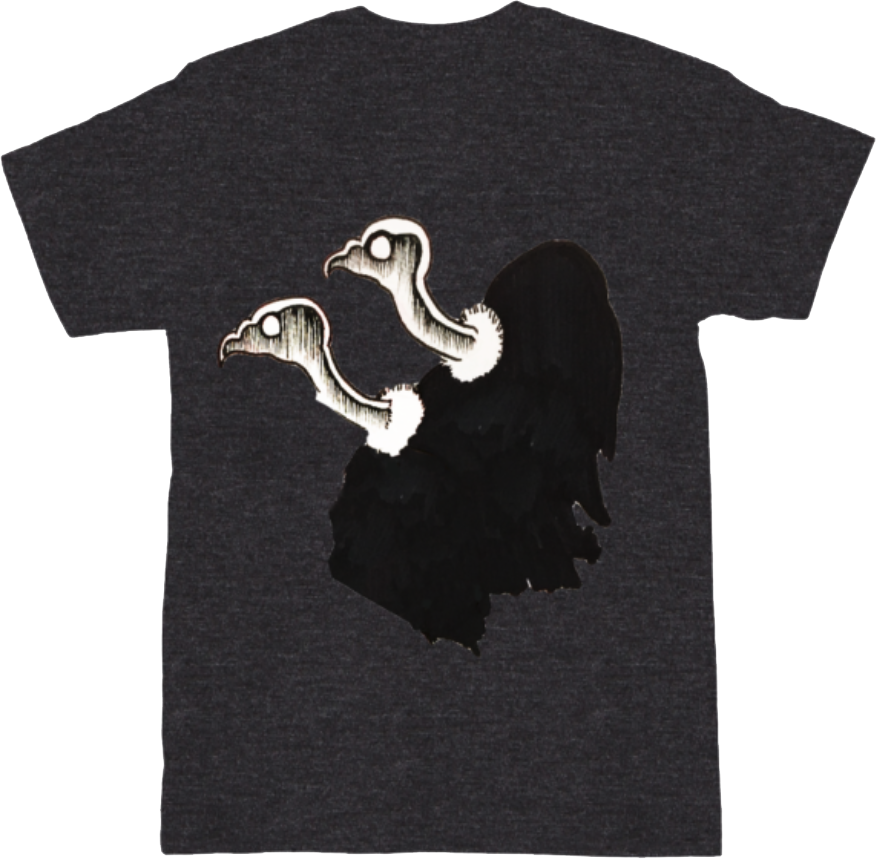 vultures-product-1
